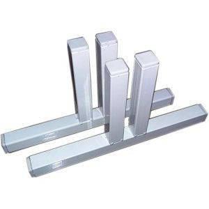 Ножки для обогревателей UDEN, фото 2