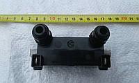 Катушка зажигания  К-750  для  БКС, фото 1