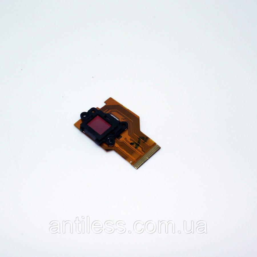 МАТРИЦА Fujifilm JX420
