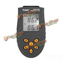 Таси-8620 термометр карманный ЖК-цифровой термометр электрический