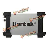 Питание 6022be на базе ПК USB цифровой осциллограф ДСО 2 каналов