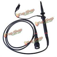 P4100 напряжения осциллограф зонд для карманный осциллограф ds0201/02/03