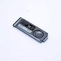 КРЫШКА БАТАРЕИ SAMSUNG PL50 PL51 SL202
