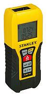 "Лазерный дальномер STANLEY ""TLM 99"" STHT1-77138"