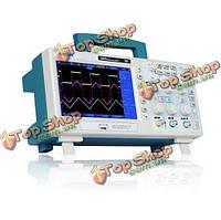 Питание dso5102b 7-дюймовый 2-канальный цифровой запоминающий осциллограф