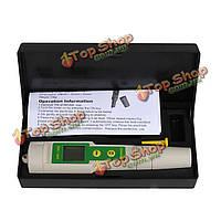 Метр orp-169e редокс-тестер качества воды pH-измерения тестовый инструмент