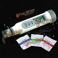 Ph868-5 цифровые водонепроницаемые качества воды ПЭ-аш испытания измерения инструмента