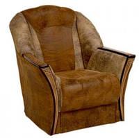 """Кресло нераскладное """"Премьера-люкс"""", фото 1"""