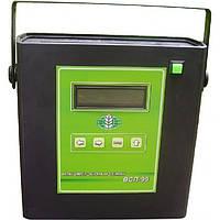 Влагомер - Электронный цифровой измеритель влажности зерна и семян ВСП-99