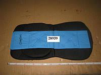 Накидка-чехол на сиденье F59100BK/BL