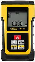 "Лазерный дальномер STANLEY ""TLM 165"" STHT1-77139"