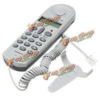 Проверьте опросом линия телефонная линия выделенная машина разъемы столяр