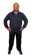 Батальный спортивный костюм Nike (lacost)
