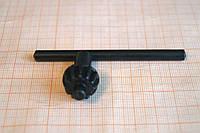 Ключ 13 мм для патрона дрели