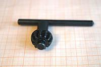 Ключ 16 мм для патрона дрели
