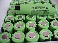Аккумулятор Li-ion PanasonicNCR18650PF 2900mAh,1шт