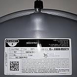"""Расширительный бак для систем отопления ZILMET OEM–Pro 521 (8 л, 1/2""""), фото 5"""