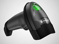 Ручной сканер штрих кода Motorola Symbol LI 2208