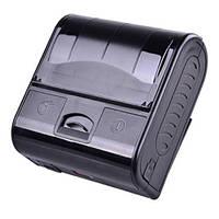 Мобильный принтер чеков Syncotek SP-MPT-III