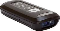 2D радио-сканер Motorola CS 4070