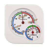 A7 крытый открытый мини-влажная влажность гигрометр термометр измеритель температуры