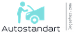 СТО Autostandart