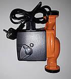 Циркуляционный насос «Насосы + Оборудование» BPS 25–4S–180, фото 8