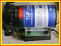 Насос для аэро гидропоники, фото 1