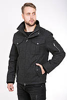 Куртка пальто GF