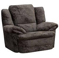 """Кресло """"Элегия"""" (материал кожа), фото 1"""