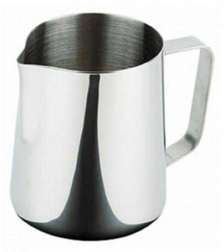 Джагг (питчер, кувшин) для молока 600мл