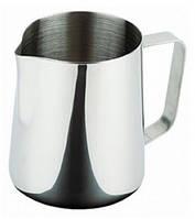 Джагг (питчер, кувшин) для молока 600мл, фото 1