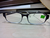 Очки для чтения Изюм молодежная оправа