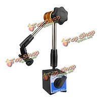 Шаге 3 стыки настраиваемым стрелочный индикатор стоять магнитный стенд для цифрового индикатора стрелочного индикатора