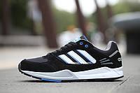 Кроссовки мужские Adidas Tech Super / NR-ADM-1301