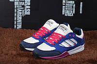Кроссовки женские Adidas Tech Super / NR-ADW-814