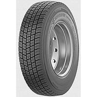 Грузовые шины Kormoran215/75 R17.5 KORMORAN ROADS 2D [126/124] M