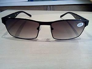 Очки для зрения Vista 1099
