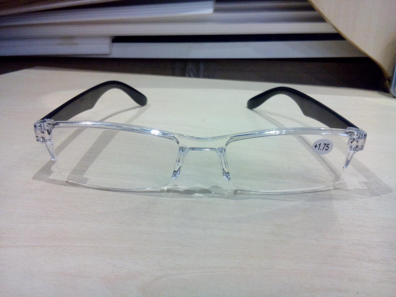 Очки для зрения оптом лектор NEW 8808