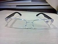 Очки для зрения опт-розница лектор NEW 8808