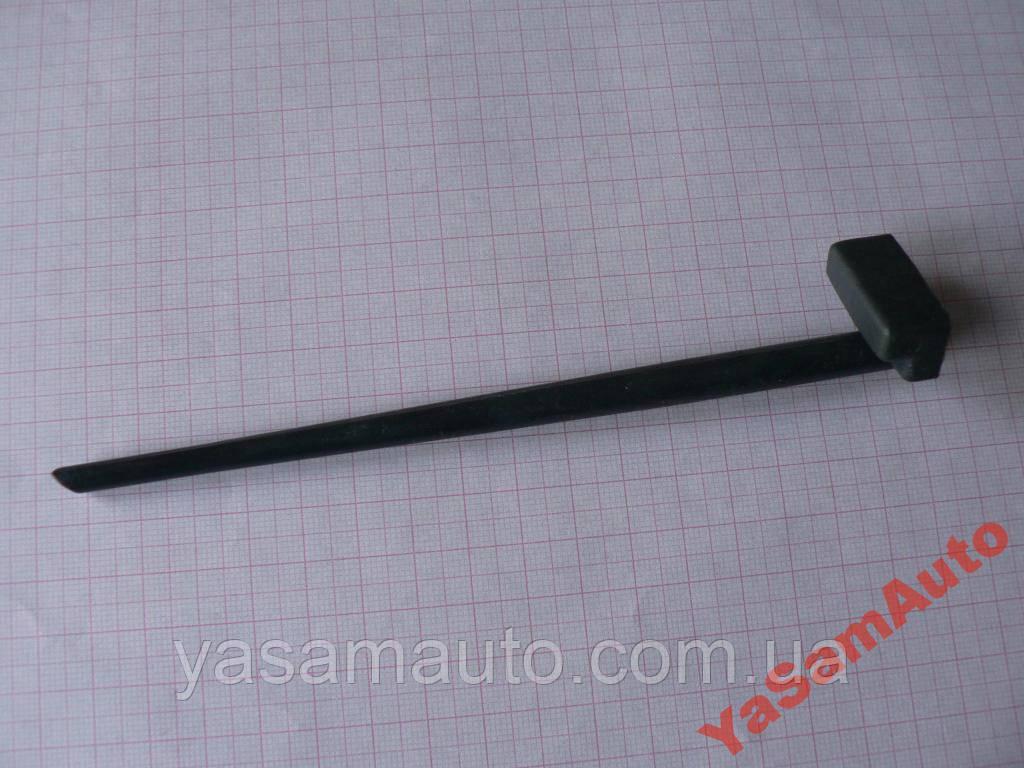 Ремкомплект Бардачок ВАЗ 21083 ручка крышки бардачка вещевого перчаточного ящика 1шт р/к