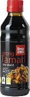 Lima соєвий соус Tamari 250 мл
