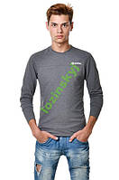 Кофта свитер  Andrestar   : СКИДКА 40%