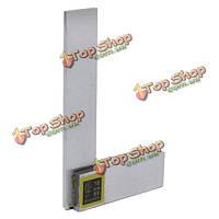100 х 63мм стальной каркас плотники инструмент измерения мера метрика здание