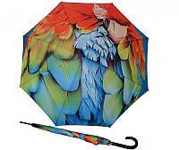 Женский зонт трость Doppler Ара ( автомат ), арт. 74015703