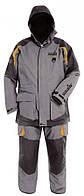 Зимний костюм Norfin  Extreme 3 (-32°), фото 1