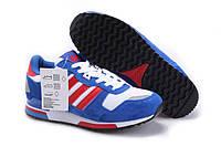 Кроссовки мужские Adidas ZX 700 (в стиле адидас)