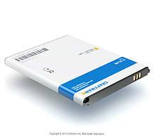Аккумулятор Craftmann BL222 для Lenovo S660 (ёмкость 2950mAh), фото 2