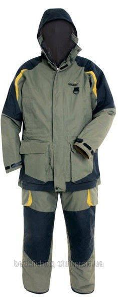 Зимний костюм Norfin Extreme (-30°)