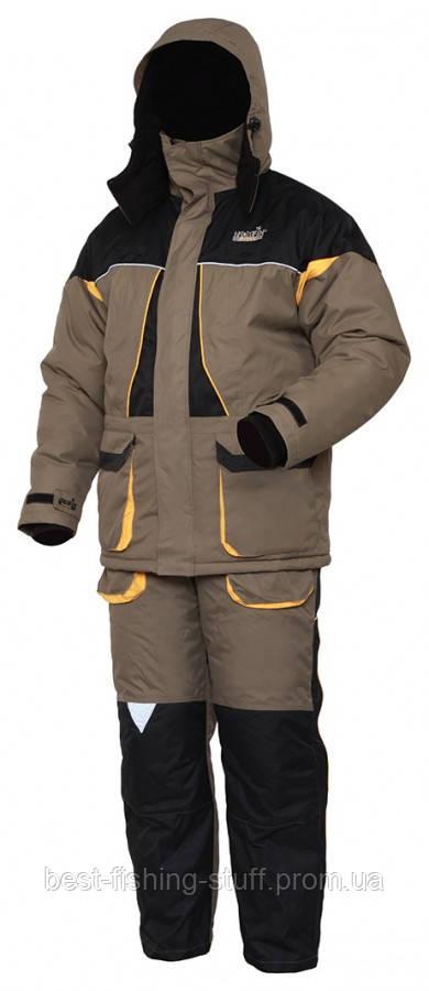 Зимний костюм Norfin Arctic (-25°), фото 1